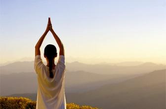 yoga-retreats16