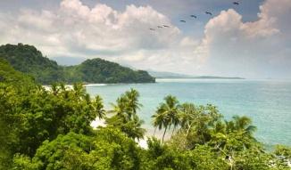 OG Costa Rica